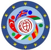 Comenius Project Logo